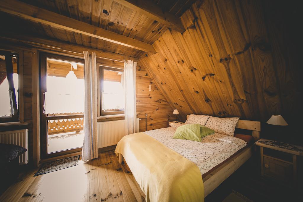 Miętowy Anioł - Where will I sleep?