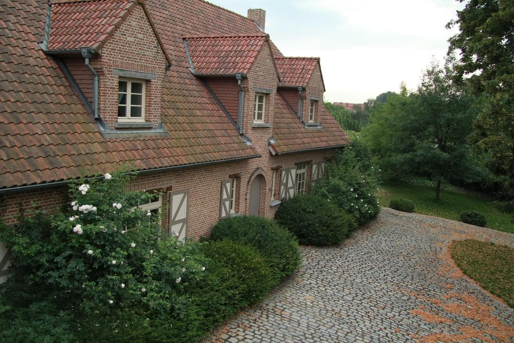 Rose Residence - Azyl dla dorosłych - Where will I sleep?