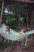 Boho Park Glamping - What's there for children?