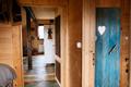 Eko Chata Sweet Home - Where will I sleep?