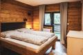 Chata Tirolka - Where will I sleep?