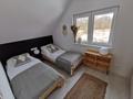 Szklane Domki - Where will I sleep?