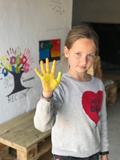 REC.ON project Spain - What's there for children?