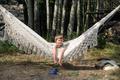 Siedlisko Sobibór - What's there for children?