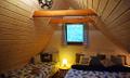 Horský ranč - Where will I sleep?