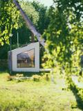 Herbals & SPA - domki w drzewach i na plaży - Where will I sleep?