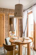 Apartamenty Cubrynka - What will I eat?