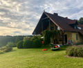 Kashubian Lodge & SPA - What's there for children?