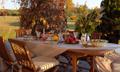Kashubian Lodge & SPA - Where will I sleep?