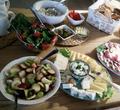 Kashubian Lodge & SPA - What will I eat?