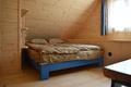 Chatka Mokoszka - Where will I sleep?