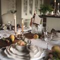 Rose Residence - Azyl dla dorosłych - What will I eat?
