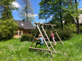 Korniłowiczówka - What's there for children?