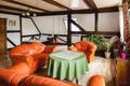 Kowalowe Wzgórze - apartament wiejski