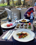Willa Tyrolczyk - What will I eat?