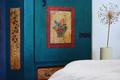 Willa Tyrolczyk - Where will I sleep?