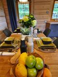 Dom pod Baranią - w Rezerwacie Natura 2000 - What will I eat?
