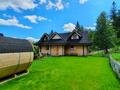 Dom pod Baranią - w Rezerwacie Natura 2000 - Where will I sleep?