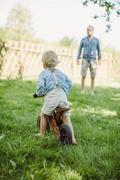 Pokój i Spokój - What's there for children?