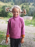 Jasielnik - tu nic nie ma - What's there for children?